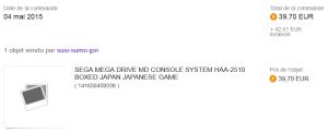 Les meilleurs jeux Megadrive  Mini_446123mega