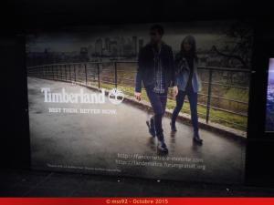 La publicité dans le métro (hors pelliculages de rames) Mini_446831DSCN0925