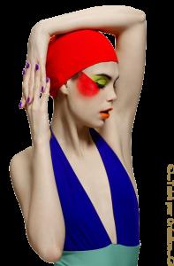 Tubes Femmes-Bustes-Galerie n°2  - Page 2 Mini_448543864n