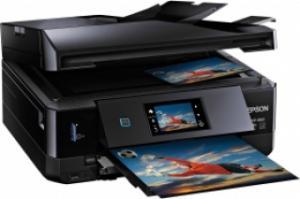 Imprimantes & Papiers.