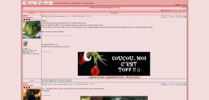 [Souvenir] Thèmes et Kits du forum Mini_452193rosesaintvalentintopicouvert