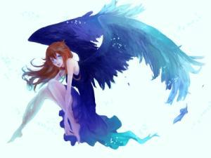 Galerie Blue/Leaf/Olga Mini_453248tumblrm5qoedEF6P1rnbhp9o1500