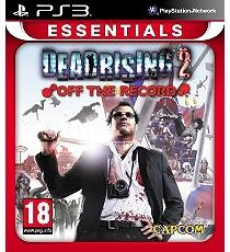 [PS3] Liste Jeux Essentials [en cours] Mini_454253Titelive5055060928707G50550609287071