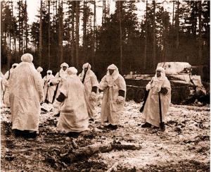 troupe de reconnaisance soviétique ww2 Mini_454706vtementhiver3