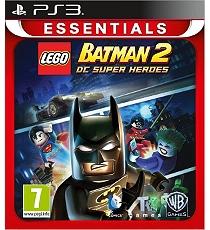 [PS3] Liste Jeux Essentials [en cours] Mini_455685Titelive5051889444626G5051889444626