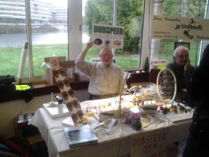 Salon de la pêche d'Epinal - 28 et 29 novembre 2015 Mini_45752920151129134126