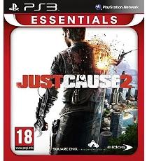 [PS3] Liste Jeux Essentials [en cours] Mini_458770Titelive5021290053106G5021290053106