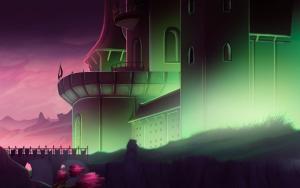 [MOC][LDD]Chateau de Ragana Mini_459041Sanstitre4
