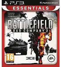 [PS3] Liste Jeux Essentials [en cours] Mini_460570Titelive5035228111066G5035228111066