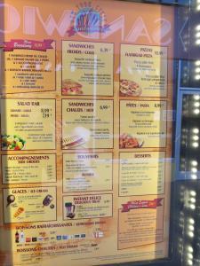 Les menus des Fast food et restauration rapide à Disneyland Paris Mini_460742IMG6746