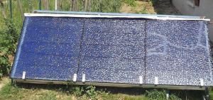 auto-construire un chauffe eau solaire Mini_4608516607