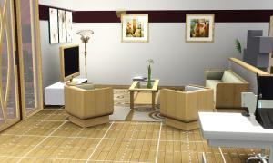 Galerie de Nalo Mini_461324Screenshot7