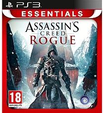 [PS3] Liste Jeux Essentials [en cours] Mini_463261Titelive3307215944806G3307215944806