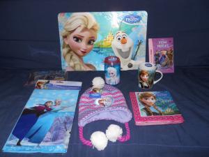 Vos achats Disney, que vous n'avez pas achetés à DLP  - Page 30 Mini_463277DSCN2458