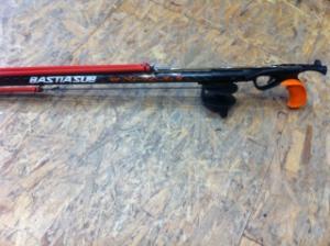 nouveau fusil bastia sub  Mini_465711IMG0511