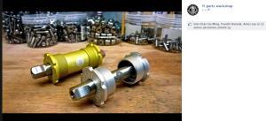 Ti Parts Workshop - Page 12 Mini_466922PhotoTPW65