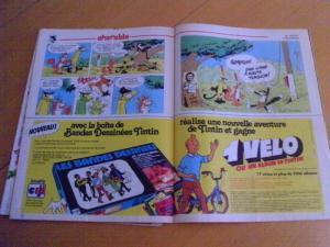 les trouvailles de Lolo49 - Page 6 Mini_468047015