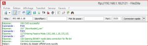[ROM] Installation / Mise à jour Mini_469027801