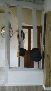 Rénovation intérieur totale ... Mini_46959241