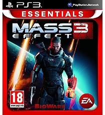 [PS3] Liste Jeux Essentials [en cours] Mini_469928Titelive3700664517506G3700664517506