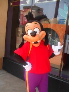 Disneyland Resort: Trip Report détaillé (juin 2013) Mini_470790HHHHHHHHHHHHHHHHHHHHHH