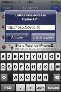 Copy9 : Espionnez un iPhone ! Mini_472343IMG1065