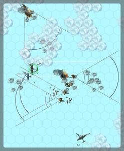Jouez a airforce Via votre navigateur internet Mini_47435683AF
