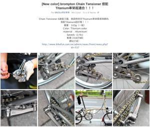Bikefun - Page 15 Mini_475171PhotoBikefun205