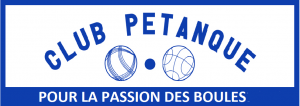 Candidature de la team Or  Mini_476065CLUBPETANQUE