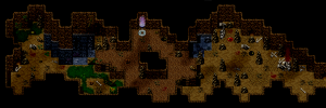 [RPG VX Projet terminé] Zeeshan l'avènement des djinns Mini_476538MontGlas
