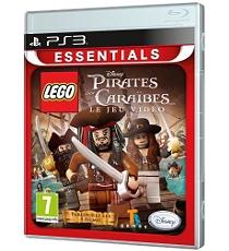 [PS3] Liste Jeux Essentials [en cours] Mini_476595Titelive8717418388195G8717418388195