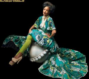 Ethnies Femmes poses diverses - Page 4 Mini_476661VliscoGalleryofPoems006