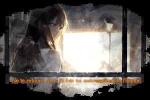 La galerie du Forum =) Mini_479696premierjetban