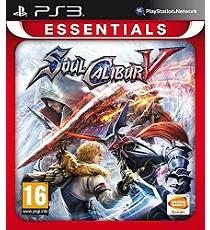 [PS3] Liste Jeux Essentials [en cours] Mini_479863Titelive3391891982566G3391891982566