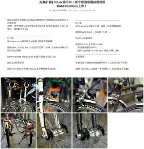 Bikefun - Page 15 Mini_480238PhotoBikefun196