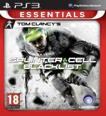 [PS3] Liste Jeux Essentials [en cours] Mini_481476SplintercellblacklistessentialsPS3x1024