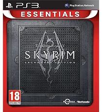 [PS3] Liste Jeux Essentials [en cours] Mini_481549Titelive3700664522883G3700664522883
