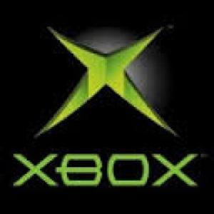 [Xbox] Topic de la Xbox Originale, la vraie :) Mini_482841xbox