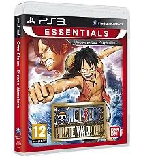 [PS3] Liste Jeux Essentials [en cours] Mini_484359Titelive3391891976527G3391891976527