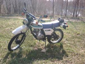 Honda xl de 81 Mini_484767Photo0472