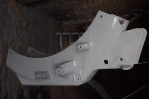 restauration 125 TS pierrelutte - Page 2 Mini_488841IMGP6046