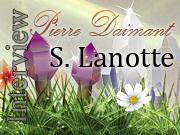 [Interview]Sébastien Lanotte - Pierre Daimant Minéraux Mini_489824itwlanotte