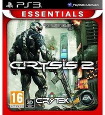 [PS3] Liste Jeux Essentials [en cours] Mini_496288Titelive5030931111464G5030931111464