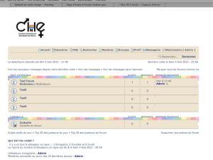 L'apparence du forum ! [SONDAGE : jusque fin septembre] Mini_497592Sanstitre2