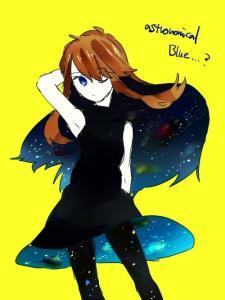 Galerie Blue/Leaf/Olga Mini_498888tumblrmk69qbYQcg1rhktcyo1500