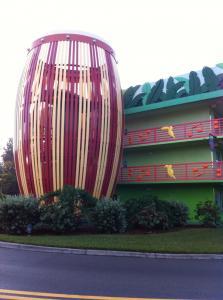 5 Auvergnats en Floride - Universal Busch Gardens et WDW Octobre 2013 - Page 11 Mini_4995171955