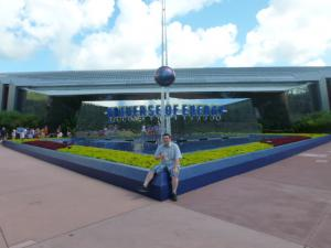 Séjour à Disneyworld du 13 au 21 juillet 2012 / Disneyland Anaheim du 9 au 17 juin 2015 (page 9) - Page 6 Mini_502201P1010401