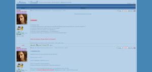 [Souvenir] Thèmes et Kits du forum Mini_502209topicverouiller
