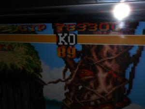 "Hiscores ""Street Fighter 2 Turbo"" hard  - Page 3 Mini_507853DSCF09351"