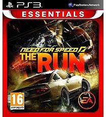 [PS3] Liste Jeux Essentials [en cours] Mini_508057Titelive5030947110437G5030947110437